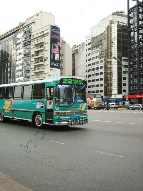 pedro-holderbaum-buenos-aires-downtown-7-cc3b3pia