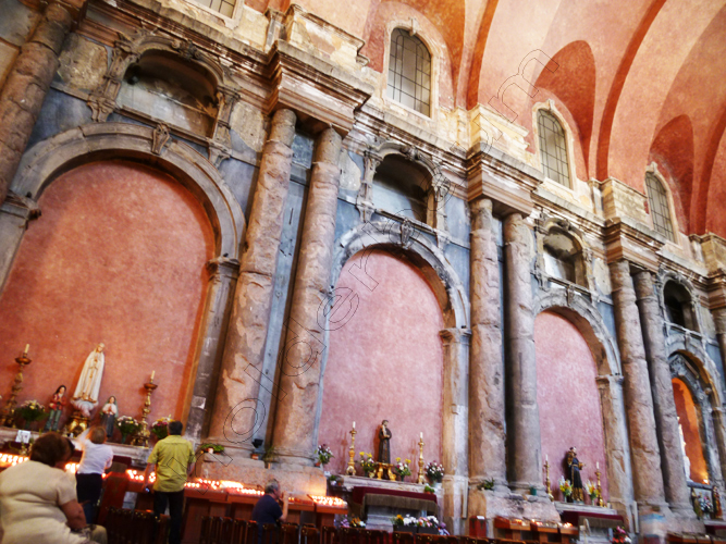 pedro-holderbaum-igreja-sc3a3o-domingos-3-cc3b3pia