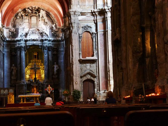 pedro-holderbaum-igreja-sc3a3o-domingos-5-cc3b3pia