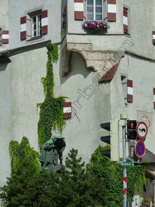 Pedro Holderbaum Innsbruck 13 cópia