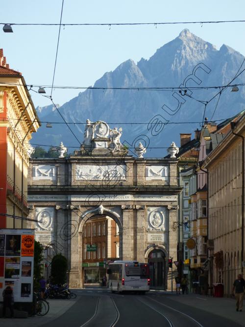 Pedro Holderbaum Innsbruck 14 cópia
