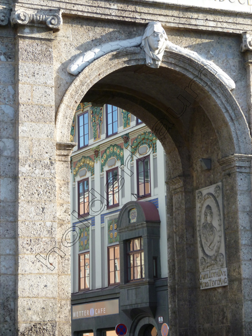 Pedro Holderbaum Innsbruck 15 cópia