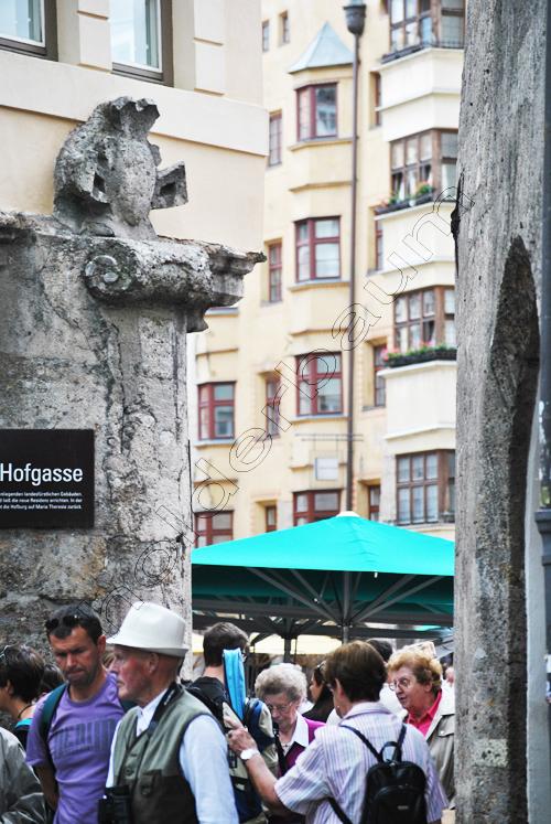 Pedro Holderbaum Innsbruck People 2 cópia