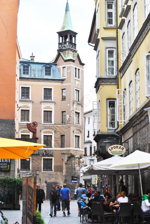 Pedro Holderbaum Innsbruck People 4 cópia