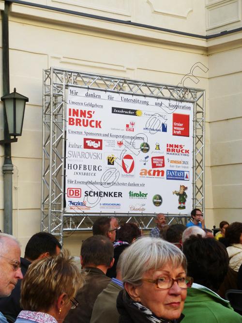 Pedro Holderbaum Innsbruck People 9 cópia