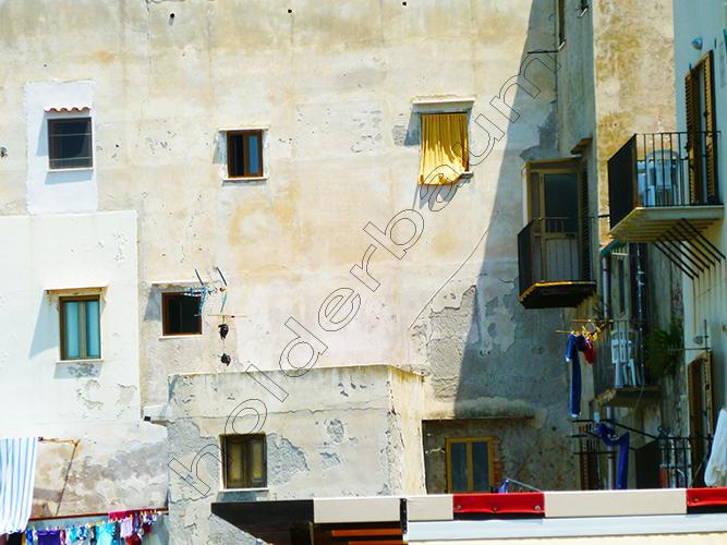 15Cafalù 15 - Sicilia Italia