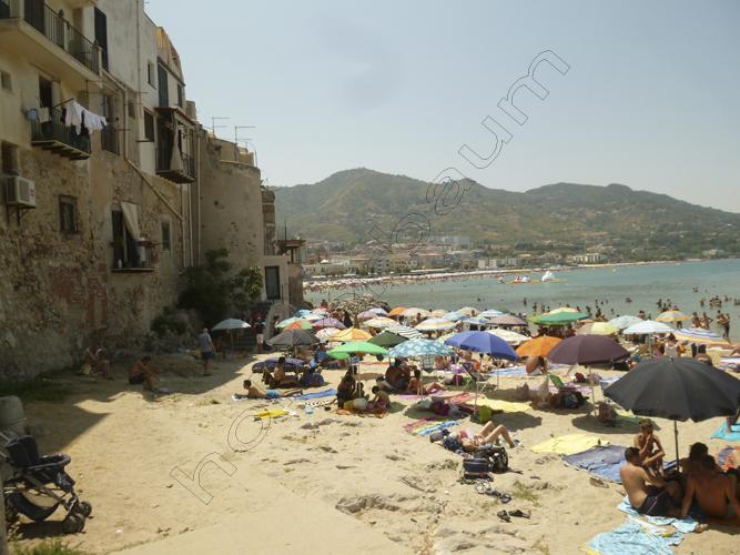 16Cefalù 16 - Sicilia