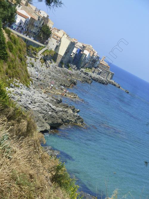 9Cefalù 9 - Sicilia Italia