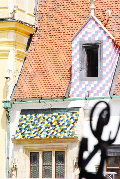 pedro-holderbaum-bratislave-details-8-cc3b3pia