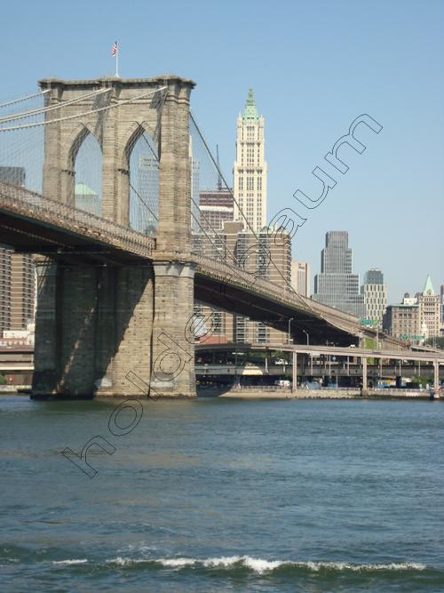 Pedro Holderbaum Mannhatan NYC 9 cópia