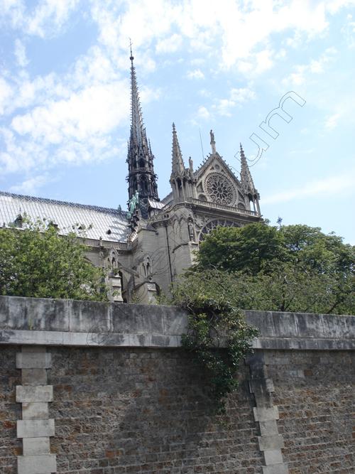 pedro-holderbaum-paris-2007-sena-6-cc3b3pia