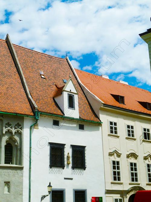 pedro-holderbaum-bratislave-details-12-cc3b3pia