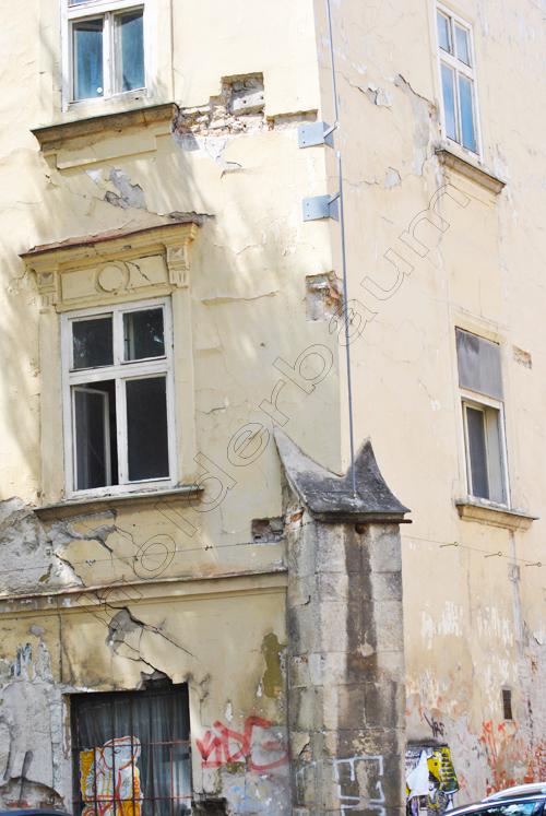 pedro-holderbaum-bratislave-details-5-cc3b3pia