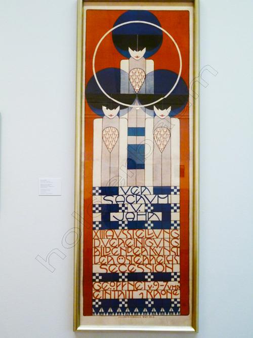 pedro-holderbaum-leopold-museum-gustav-klimt-6-cc3b3pia