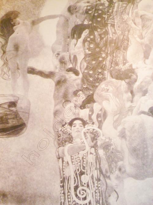 pedro-holderbaum-leopold-museum-gustav-klimt-7-cc3b3pia