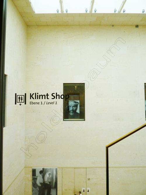 pedro-holderbaum-leopold-museum-gustav-klimt-9-cc3b3pia