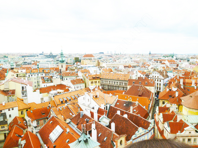 Pedro Holderbaum Prague . Constructions 11 cópia