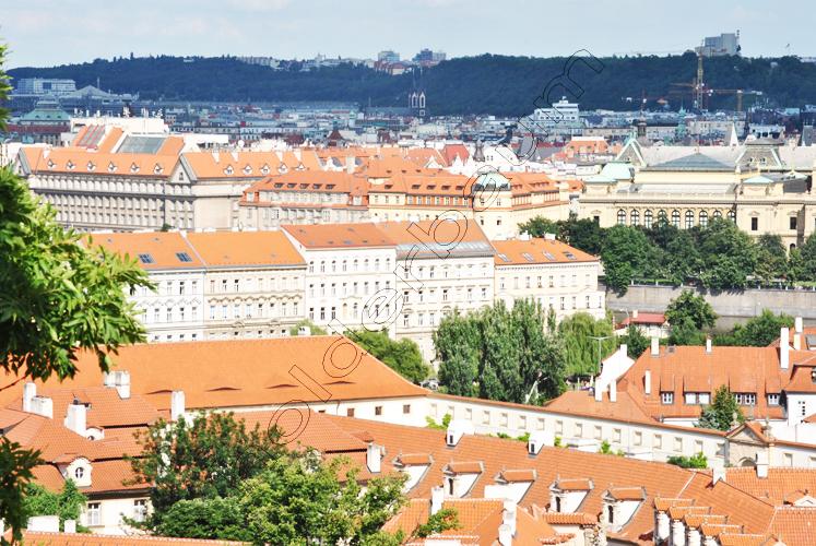 Pedro Holderbaum Prague . Constructions 2 cópia