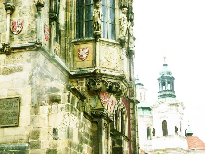 Pedro Holderbaum Prague . Constructions 20 cópia