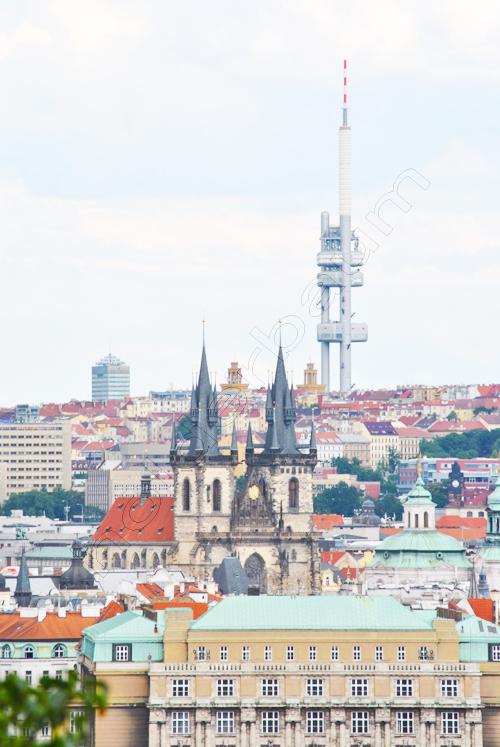 Pedro Holderbaum Prague . Constructions 5 cópia