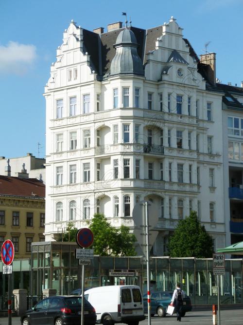 pedro-holderbaum-wien-streets-17-cc3b3pia