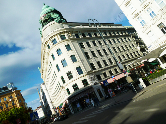 pedro-holderbaum-wien-streets-18-cc3b3pia