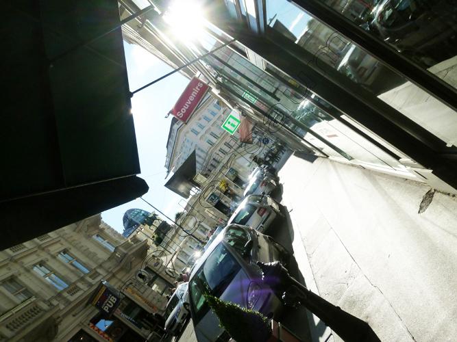 pedro-holderbaum-wien-streets-3-cc3b3pia