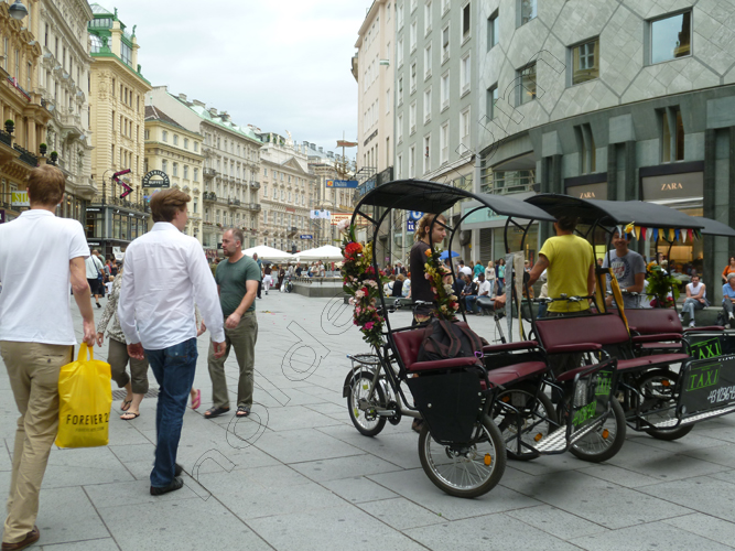pedro-holderbaum-wien-streets-5-cc3b3pia