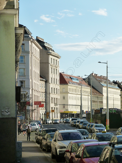 pedro-holderbaum-wien-streets-8-cc3b3pia