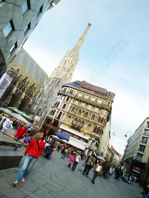 pedro-holderbaum-wien-streets-9-cc3b3pia