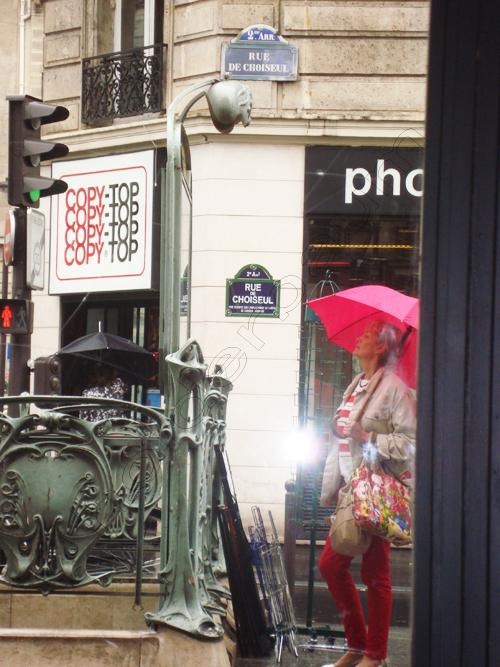 2paris-2-rue-de-choiseul-copy
