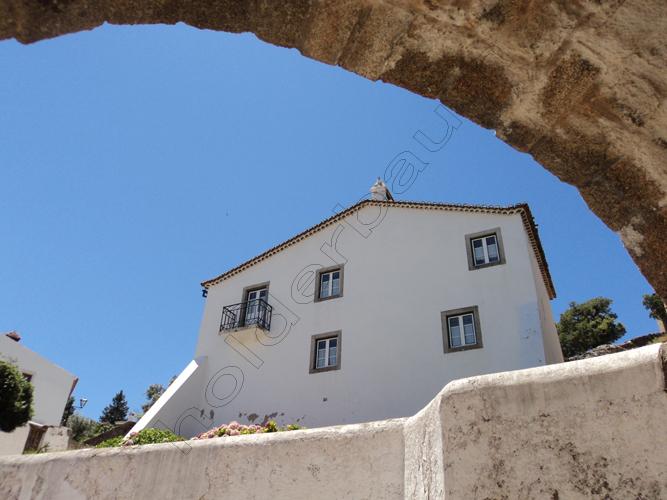 3marvc3a3o-3-portugal-copy