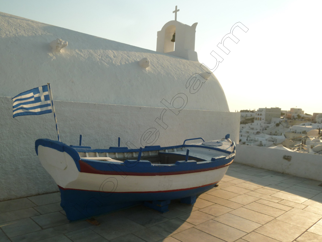 8oia-8-santorini-greece-copy