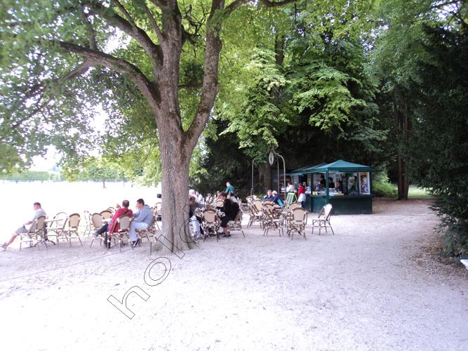 pedro-holderbaum-chateau-de-chambord-green-5-cc3b3pia