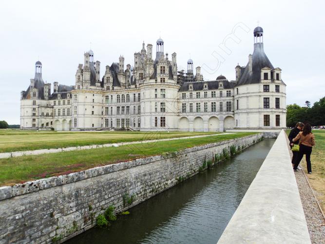 pedro-holderbaum-chateau-de-chambord-green-8-cc3b3pia