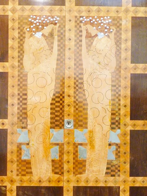 pedro-holderbaum-leopold-museum-gustav-klimt-8-cc3b3pia