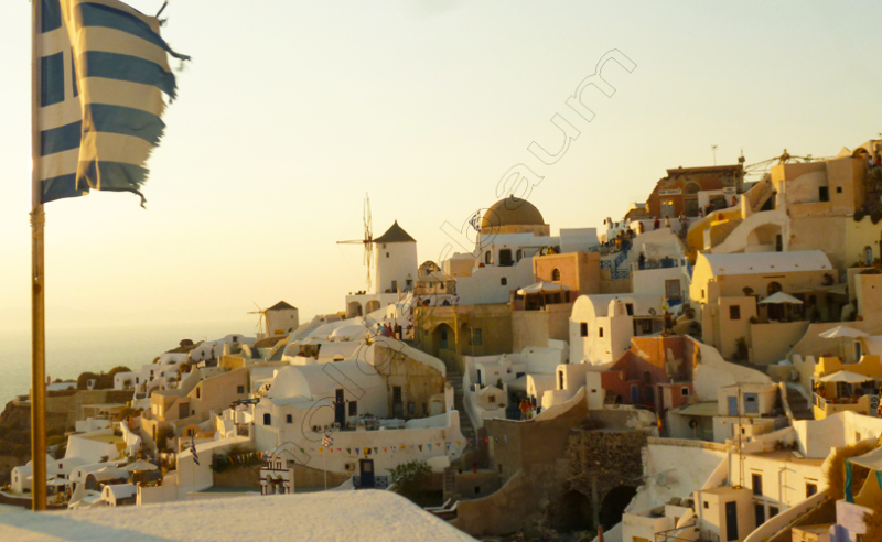 18oia-18-santorini-greece-copy4