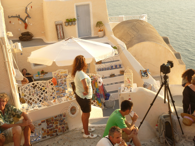 19oia-9-santorini-greece-copy