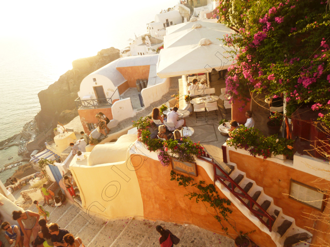 23oia-23-santorini-greece-copy