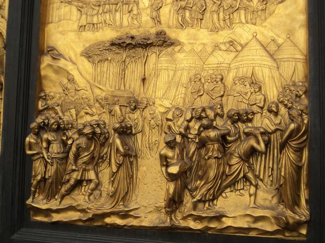 art-24-portal-del-paradiso-duomo-firenze-italia-copy
