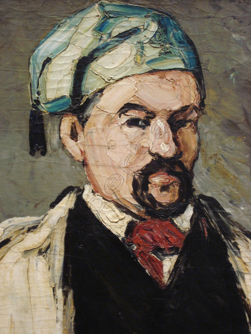 art-26-paul-cezanne-metropolitan-nyc-copy