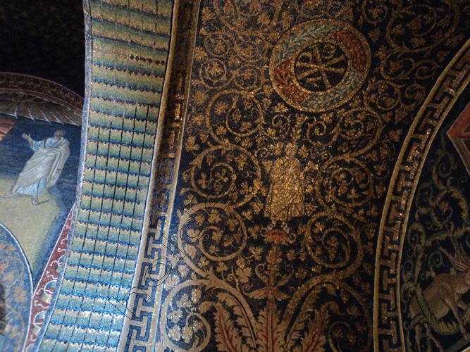 art-6-mosaics-ravenna-italia-copy