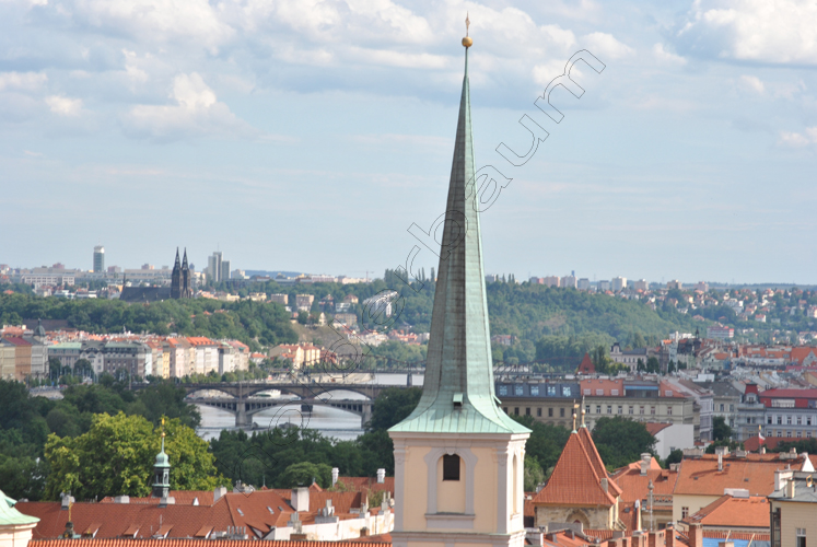 11praga-11-prague-castle-3-czech-copy