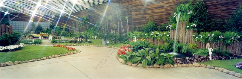 11unforgettable-7-festa-das-flores-joinville-brasil-copy