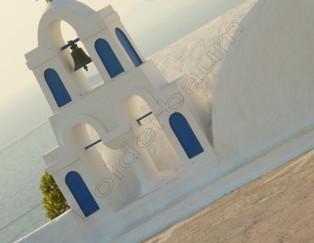 29oia-29-santorini-greece-copy