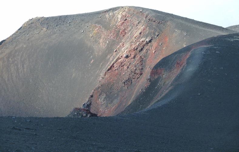 2etna-2-volcano-the-power-of-nature-catania-sicilia-copy