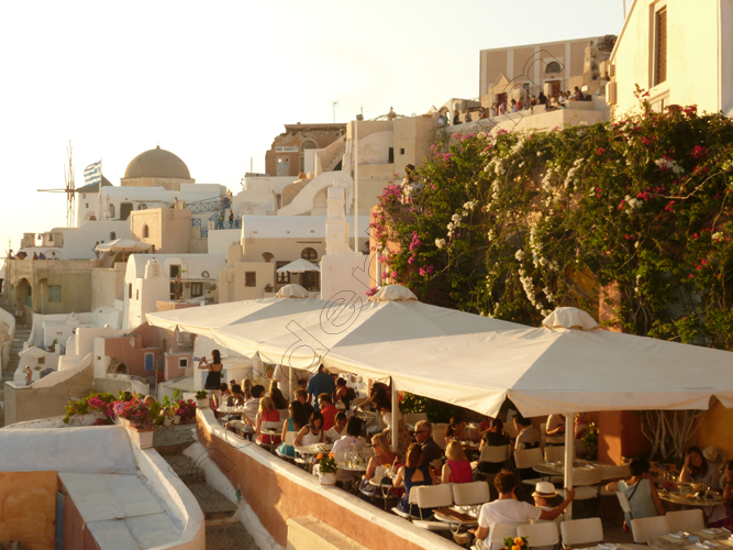 32oia-32-santorini-greece-copy