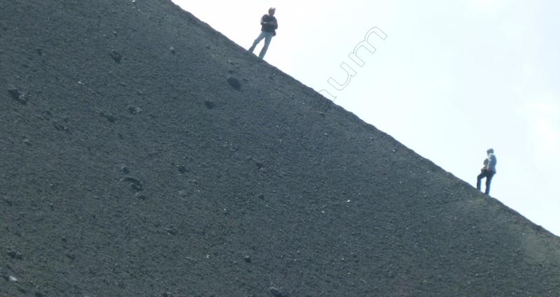 3etna-3-volcano-the-power-of-nature-catania-sicilia-copy