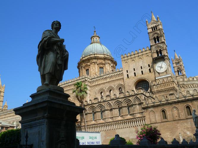 47palermos-cathedral-5-sicilia-copy
