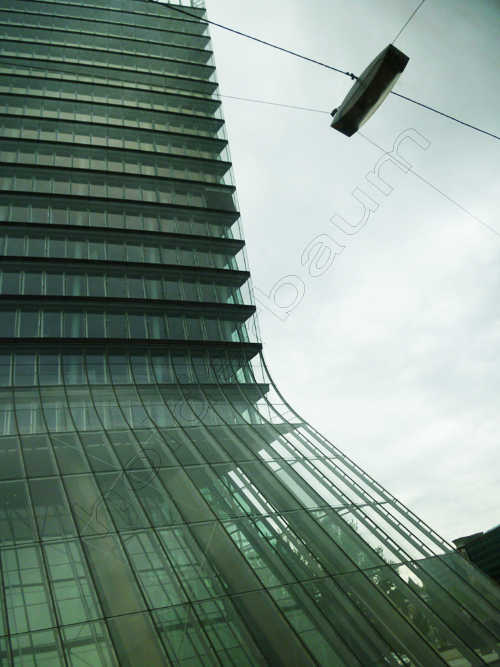9wien-9-modern-architecture-austria-copy